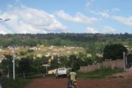 Koubia : le gouverneur de Labé met terme au bras de fer entre le préfet et son maire