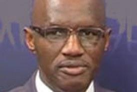 Redéploiement des enseignants à l'intérieur : Ibrahima Kourouma, impuissant !