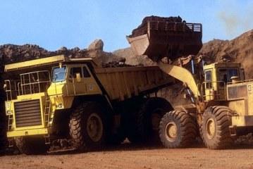 Guinée : Les mines un leurre pour le développement (www.madinamen.com)