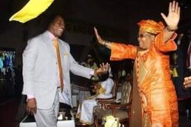 Rabiatou Sérat Diallo : un atout raté pour réconcilier les Guinéens !