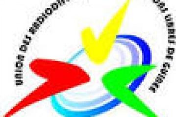 Interdictions des émissions interactives: L'URTELGUI se plie à la décision de la HAC