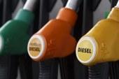 Dans moins de deux semaines le prix du carburant à la pompe devrait normalement baisser en Guinée
