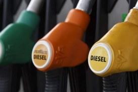 La question du carburant aux oubliettes alors que le baril demeure en deçà de 50 dollars