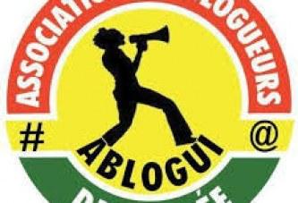 Les blogueurs Guinéens annoncent la fin de la campagne numérique #DroitAlidentite (communiqué)