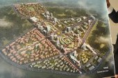 CENTRE DIRECTIONNEL DE KOLOMA : Les occupants formulent des doléances