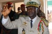 Le calvaire du Général Nouhou Thiam & cie continue de plus belle