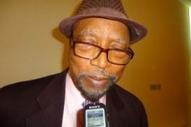 Pétition contre les accords politiques : le député Silla Bah se fait voix