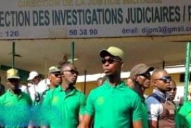 Ignace Deen : Trois autres gardes du corps de Cellou hospitalisés