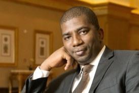 Entre Simandou et Guinée maritime, les défis d'Abdoulaye Magassouba