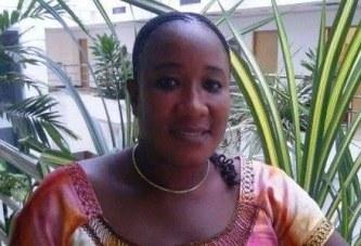 Affaire Kouta Diallo : Deux médecins et une sage femme condamnés