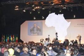 Mobilisation ressources: pourquoi un forum international ?