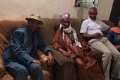 La clé de Mamou à Alpha : le vieux Biro Diallo va-t-il se dédire?