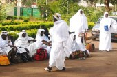 Scandale autour du Pèlerinage des Guinéens