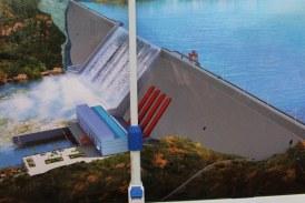 Barrage de Souapiti : autre fonds de campagne pour autre mandat ?