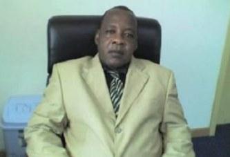 La presse guinéenne en deuil : le journaliste Alpha Kabinet Keïta n'est plus !