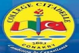 Éducation: Une école privée fermée à Conakry