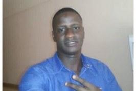 Insécurité: Un guinéen tué en Angola, deux autres blessés