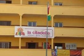Éducation : un accord trouvé pour la réouverture des écoles ''La Citadelle''