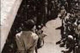 Les proches des exécutés du 18 octobre 1971 commémorent le 45e anniversaire