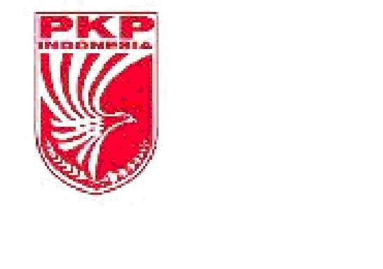Daftar Alamat Kantor Partai Politik Profil Lengkap Partai Politik Peserta Pemilu 2014 Sistem Daftar Partai Politik Tahun 2009 171; Kabar Bebas