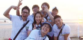 Ji Hyo-Jong Kook Batal Out, February Running Man Bakal Berakhir