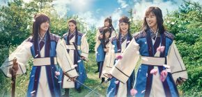 """Hwarang"" Rilis ""Even If I Die, It's You"" Dengan Recap Episode Terdahulu"