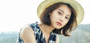 Awal Debut Kim Ji Won Sempat Jadi Backing Vokal Younha?