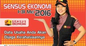 sensus-ekonomi-2016