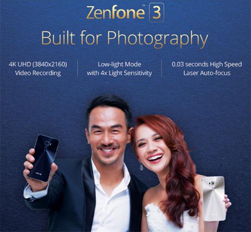 banner-zenfone-3