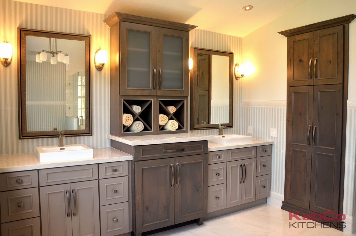 Showplace Kitchen Cabinets Bathroom Cabinets Kabco Kitchens