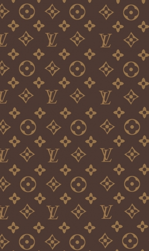 Gucci Wallpaper Iphone 6 ルイ・ヴィトン Louis Vuittonのiphone壁紙 壁紙キングダム スマホ版