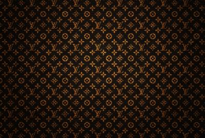 Lv Iphone Wallpaper ファッションブランド ヴィトンの壁紙 壁紙キングダム Pc・デスクトップ用