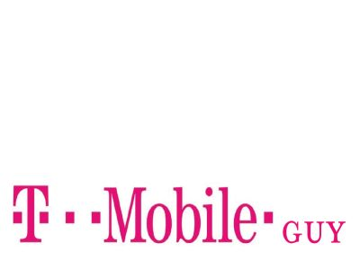 Move Up Cycle of Life Climb the Ladder The T Mobile Guy