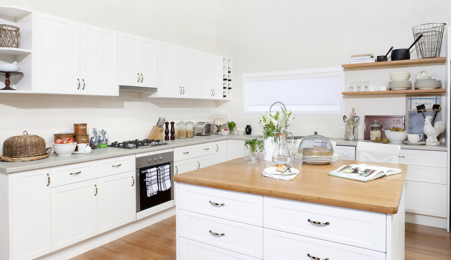 Genuine Inspiration Kaboodle Kitchen Country Kitchen Designs Photo Gallery French Country Kitchen Designs Photo Gallery City Meets Country City Meets Country Kitchen Ideas kitchen Country Kitchen Designs Photo Gallery