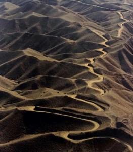 Serpentine roads.jpg-large