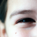 yasui-eye-photo