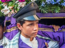 funeral-eye-photo