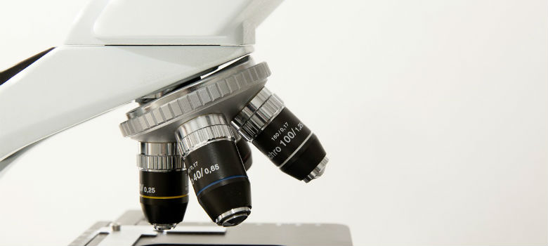 microscope-772297_1280