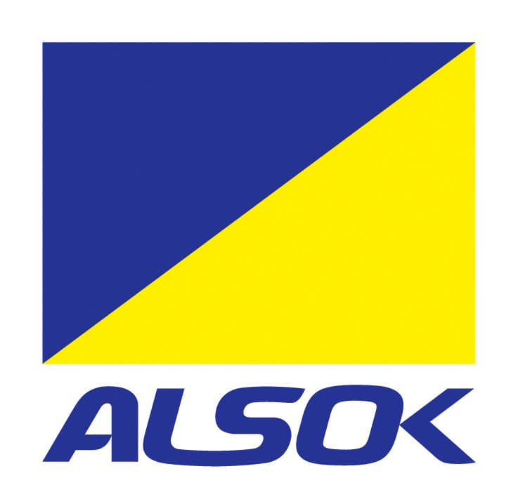 6-4-1 ALSOK-min