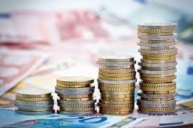 8-1-4ビットコイン投資-min