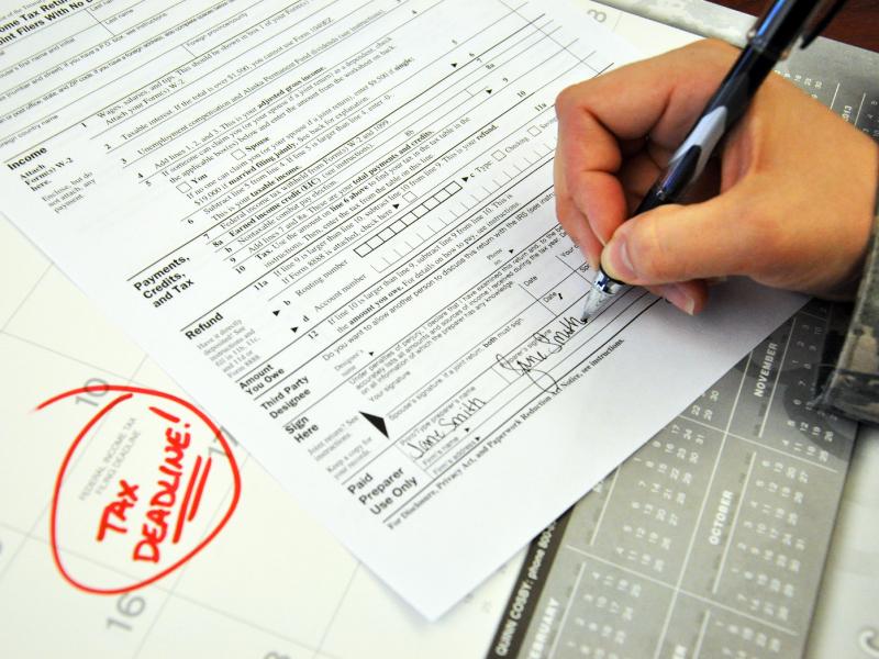 株と税金、それにまつわる様々な制度-1-3
