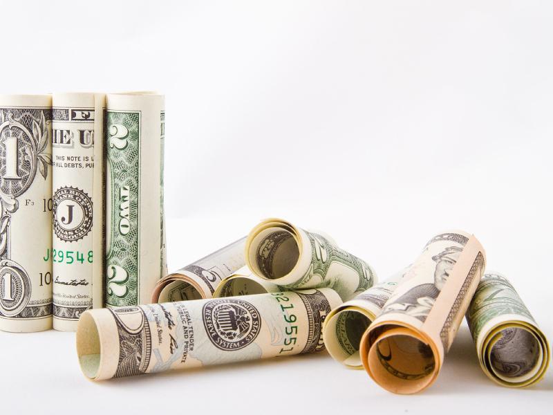 債券投資のメリットデメリット-2-2