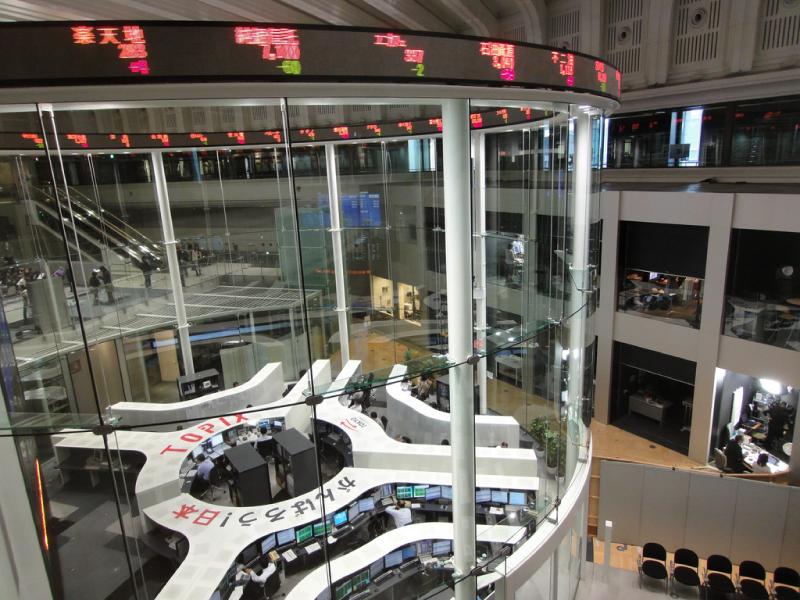 IPO株-2-2