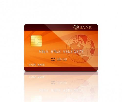 銀行口座とマイナンバー