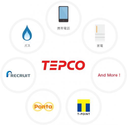 TEPCO