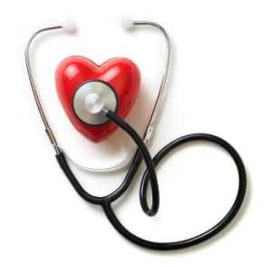 Heart-Disease-Prevention-Guidelines