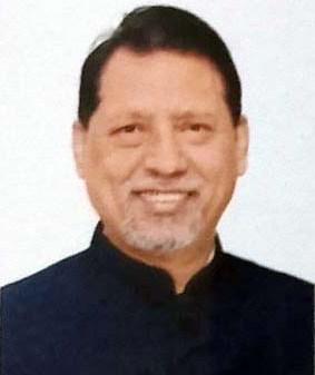 ghulam hossain 5