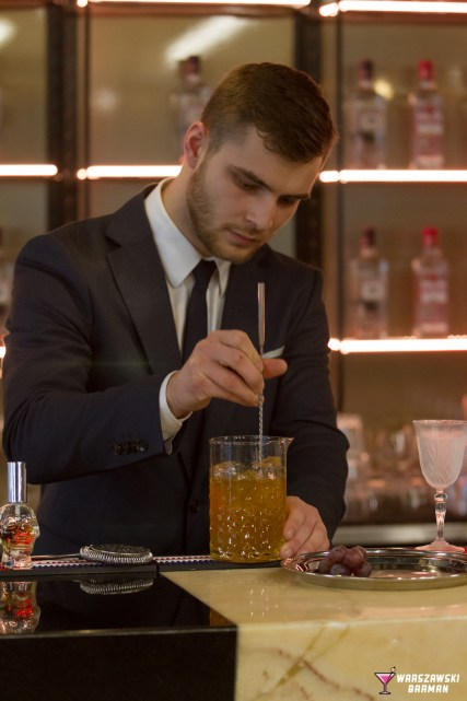 beefeatermixldn_wb-3-of-21