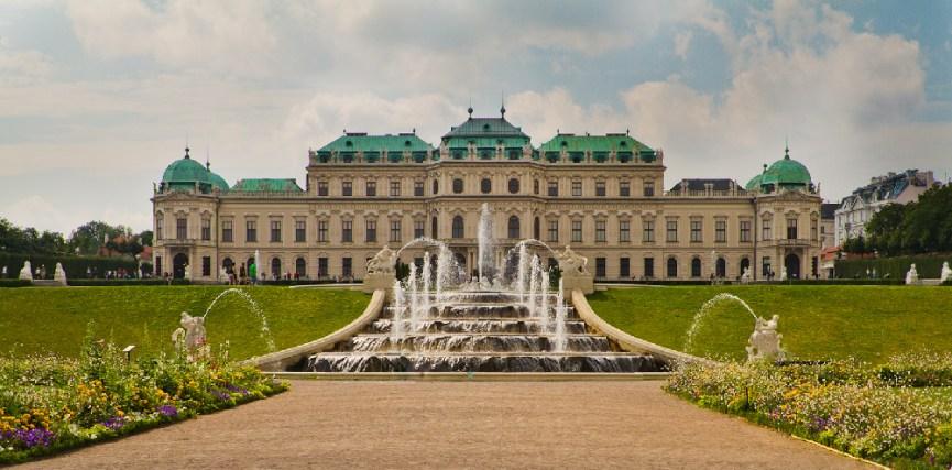 landscape-vienna