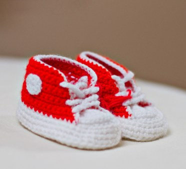 product-babyshoes
